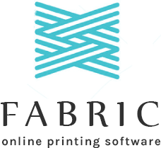 Customfabric - Online printing software